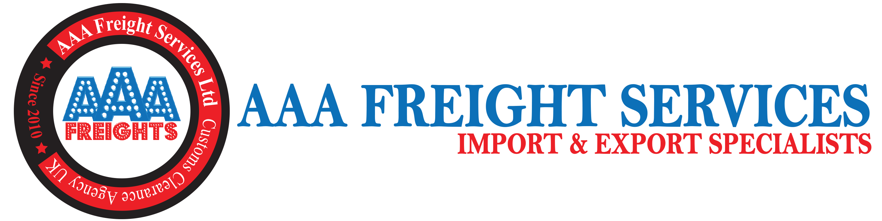 Customs Clearance Agents uk & Freight forwarding Cheapest 24